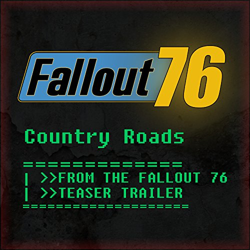 Country Roads (From the Fallou...