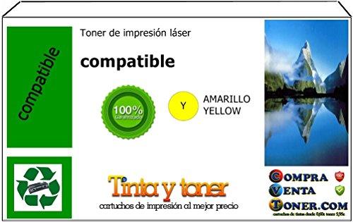 ricoh-aficio-mp-c3002-mp-c3502-amarillo-841740-841652-toner-compatible