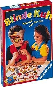 Blinde Kuh Spiel Ravensburger