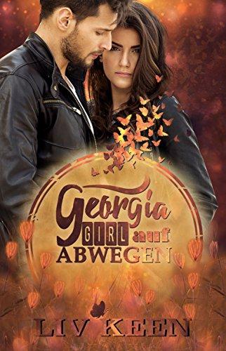 Georgia Girl auf Abwegen