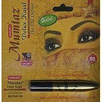 khojati Mumtaz Deluxe Kajal Matita Oro Serie (speciale qualità): in