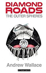 The Outer Spheres: Volume 2 (Diamond Roads)