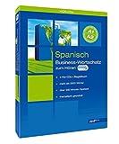Business-Wortschatz Spanisch: Wortschatztrainer