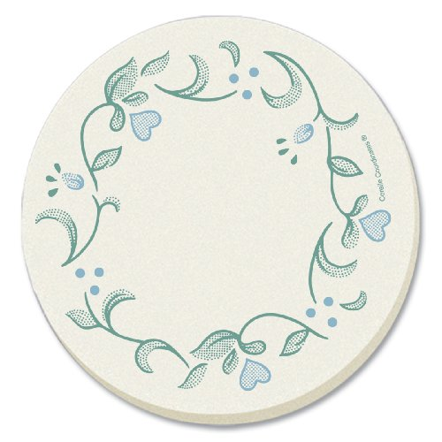 corelle-country-cottage-absorbent-stone-coaster-by-corelle