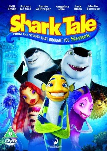 shark-tale-edizione-regno-unito-edizione-regno-unito