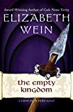 The Empty Kingdom (The Lion Hunters series Book 5) (English Edition)