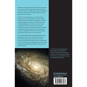 Physical Foundations of Cosmology Hardback