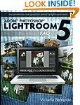 Adobe Photoshop Lightroom 5 - The Mis...