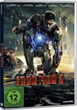 Iron Man 3 hier kaufen