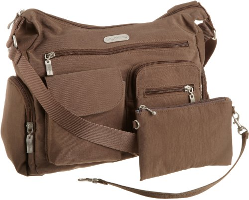 baggallini-everywhere-messenger-bag-brown-mushroom