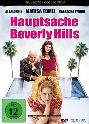 Hauptsache Beverly Hills