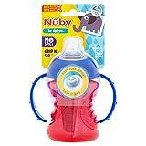 Nuby Grip & Sip Cup