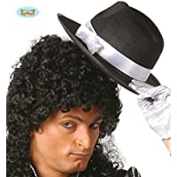 Sombrero Michael Jackson