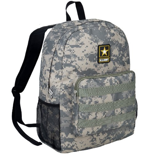 wildkin-us-army-bold-crackerjack-backpack-by-wildkin-toys