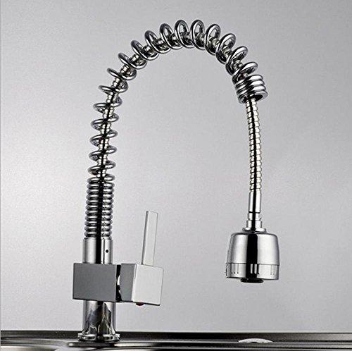 gzd-ottone-girevole-da-360-gradi-arco-alto-idraulico-a-spirale-pull-out-kitchen-sink-faucet