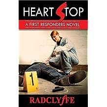 Heart Stop (English Edition)
