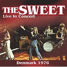 Live In Concert 1976 [Vinyl LP]