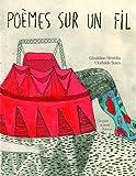 """Afficher """"Poèmes sur un fil"""""""