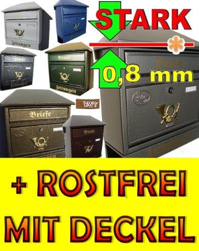 w-m-design-premium-briefkasten-mit-freier-farbwahl-grun-weiss-schwarz-blau-messing-kupfer-gold-braun