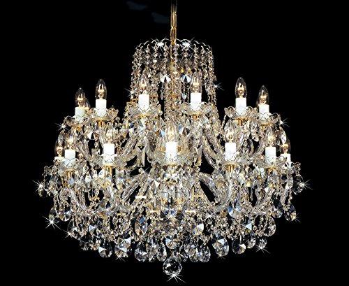 bohemia-cristallo-lampadario