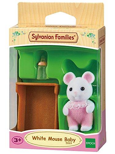 Sylvanian-Families–Beb-ratn-blanco