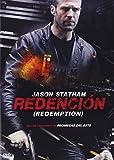 Redención [DVD]