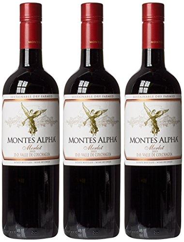 montes-alpha-colchagua-merlot-2013-wine-75-cl-case-of-3