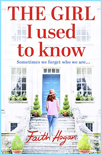 Prix le plus bas The Girl Used Know: heart-wrenching and heartwarming story two strangers one house