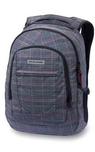 DAKINE Rucksack Element Pack, Sequel Plaid -