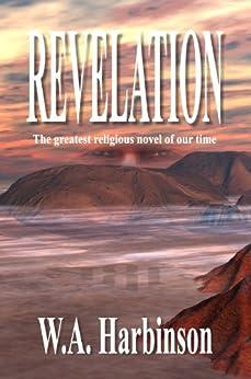 REVELATION by [Harbinson, W. A.]