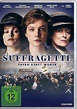 Suffragette - Taten statt Worte hier kaufen