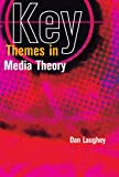 Key Themes in Media Theory