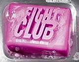 Fight Club Bd [Blu-ray]