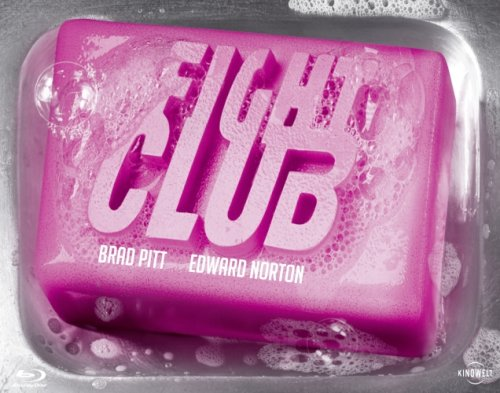 Bild von Fight Club - Steelbook [Blu-ray]