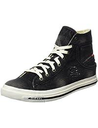 Diesel Herren Y00023 Sneaker