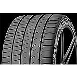 Michelin Pilot Super Sport 245/40ZR18 97Y EL MO