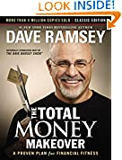 #6: The Total Money Makeover: Classic Edition: A Proven Plan for Financial Fitness