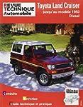 Revue Technique Automobile, num�ro 493