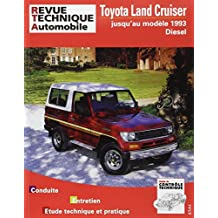 Revue Technique Automobile, numéro 493