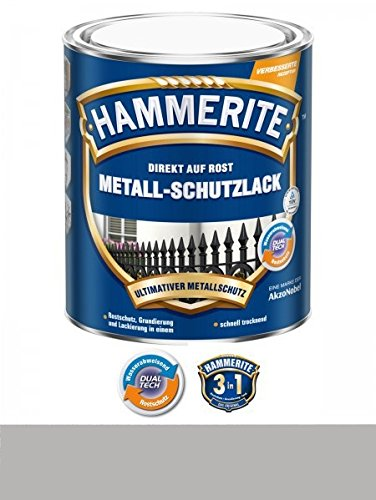 Hammerite NOBEL (DIY