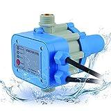 SKD5 Gartenpumpe Kreiselpumpe Pumpe Druckschalter Pumpensteuerung Hauswasserwerk