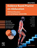 La réforme récente des études de kinésithérapie a placé au centre de ses préoccupations l'Evidence Based Practice (EBP). Celle-ci s'articule autour des données de la recherche de l'expérience et de compétences du thérapeute et de l'état bio-psycho-so...