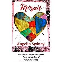 Mosaic (English Edition)