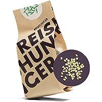 Reishunger Riesen Couscous, Italien (3 kg) - [in allen Größen erhältlich: 200 g bis 9 kg]