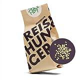 Reishunger Riesen Couscous, Italien, 3er Pack (3 x 600 g) - erhältlich in 200 g bis 9 kg