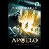 Le sfide di Apollo - 1. L'oracolo nascosto