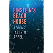 Einstein's Beach House by Appel, Jacob M (2014) Paperback