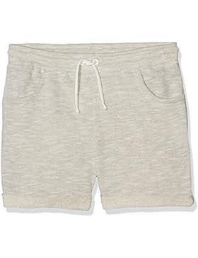Bench Mädchen Short Sweat Bermuda