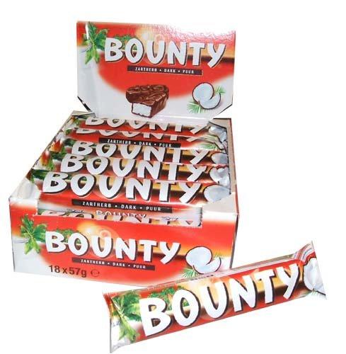 bounty-zartherb-riegel-18er-pack-18-x-57-g-riegel