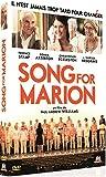 Song for Marion / Paul Andrew Williams, réal. | Williams, Paul Andrew. Réalisateur. Scénariste